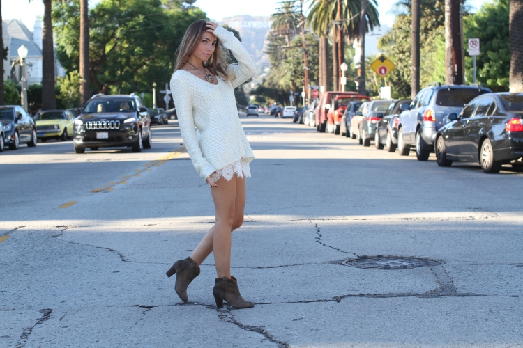 Trend Forecast, Fall 2014 Fashion, Fall Fashion Forecast