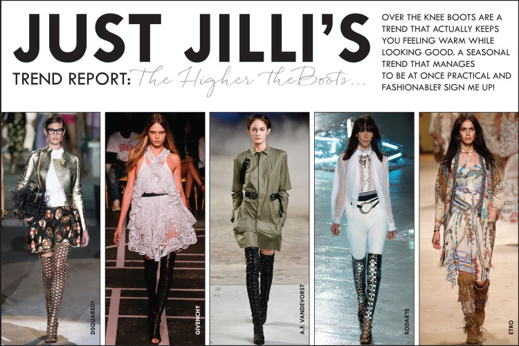 trend report, fall 2014 trends, spring 2015 trends, dsquared2 ss15, givenchy ss15, A.F. Vandevorst ss15, Rodarte ss15, Etro ss15, Fashion Trends, Trend Blog