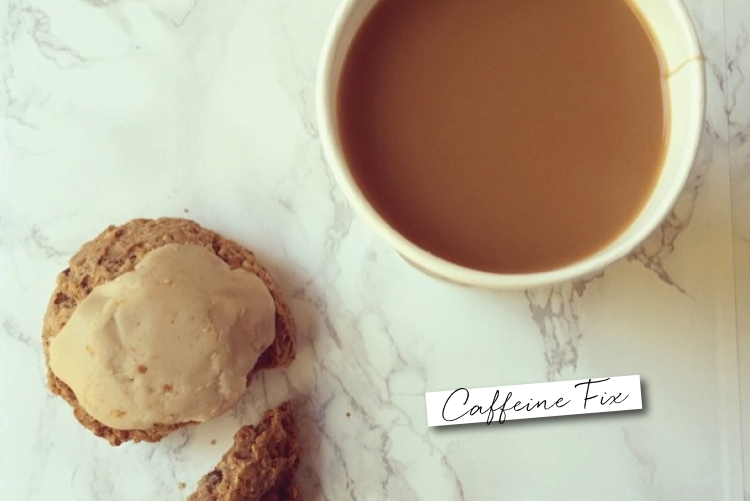 La Costa Coffee Roasters