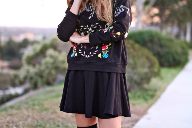 Thanksgiving Outfits, Women's Fashion, Women's Fashion 2014, Fashion Trends,